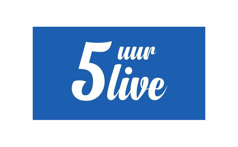 Logo-5uurLive