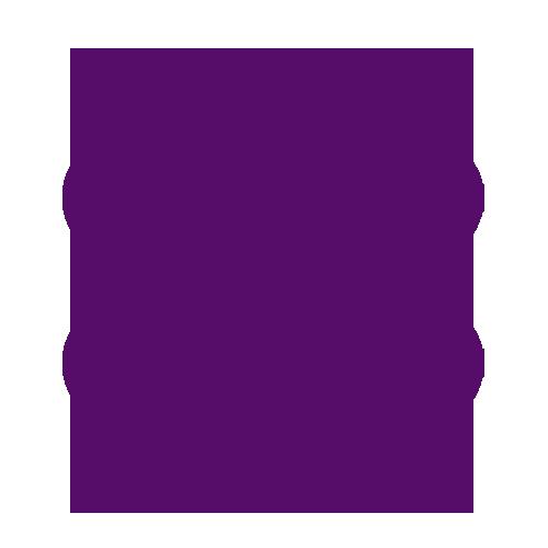 Bloem logo