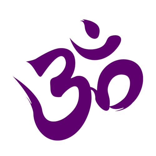 multiculturele uitvaart hindoe teken