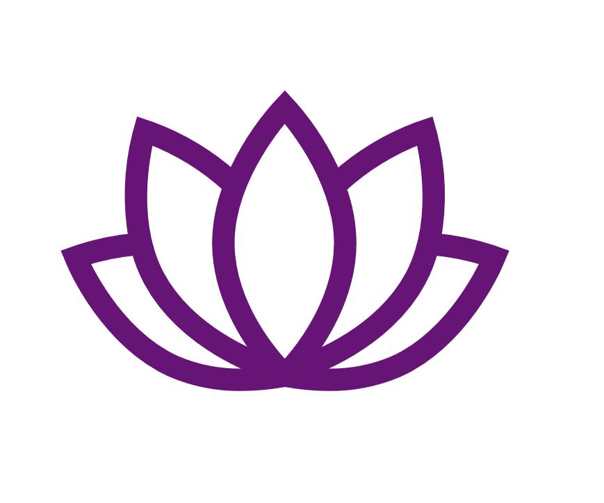 Chinese uitvaart lotusbloem
